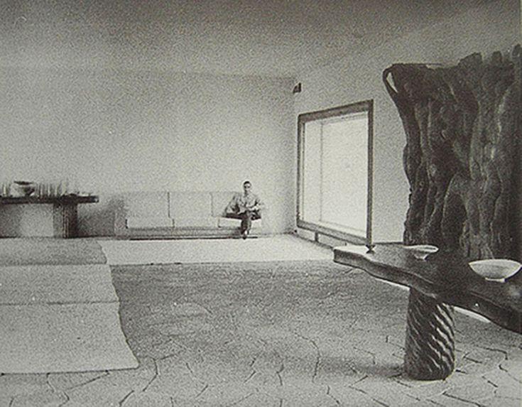 218 best images about maestri adalberto libera on for Casa malaparte libera