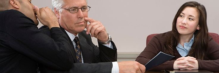 Wrongful Termination Attorneys #san #antonio #wrongful #death #attorney http://sierra-leone.nef2.com/wrongful-termination-attorneys-san-antonio-wrongful-death-attorney/  # The Cochran Firm Wrongful Termination Wrongful Termination Wrongful termination (or wrongful discharge) occurs when an employee is wrongly fired by his or her employer. Wrongful termination can be based on several theories, such as breach of an employment contract or protection given under the Whistleblower Protection Act…