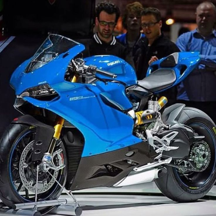 1815 Best Images About Street Bikes On Pinterest