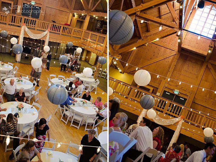 good photos of wheeler farm barnkarli and kyle wedding utah wedding - Wheeler Farm Halloween