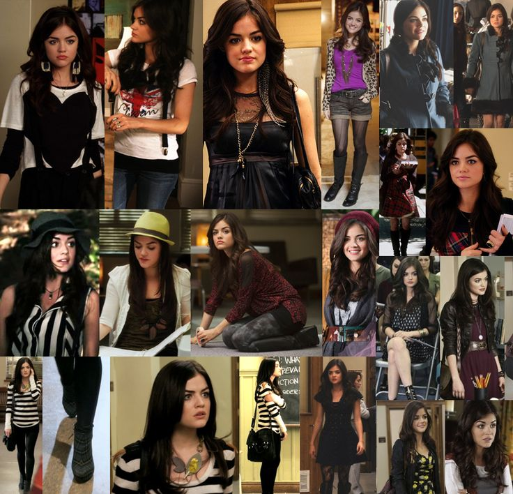 118 Best Aria M Images On Pinterest Aria Style Pretty Litte Liars And Pretty Little Liars