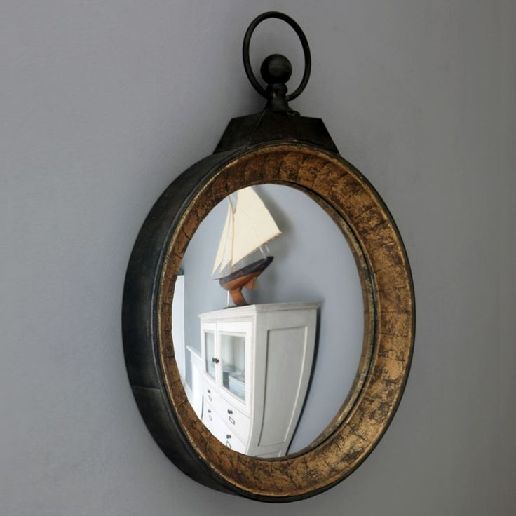 267 Best Products: Mirrors Images On Pinterest