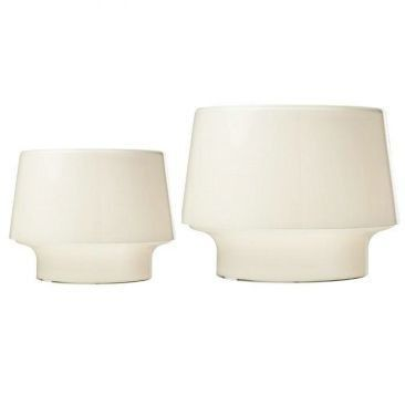 Muuto Cosy Lamp in White
