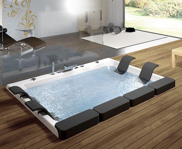 thai bathroom. Check out  Thais Spa Tub by BluBleu Decalz 27 best Thai style bathrooms images on Pinterest