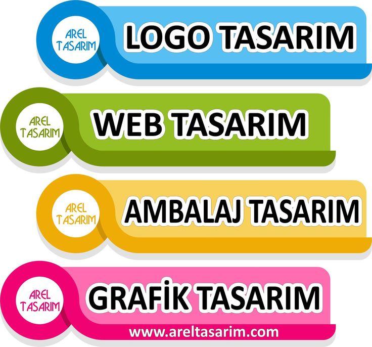 #Ambalaj ve #grafik #tasarım hizmeti vermekteyiz