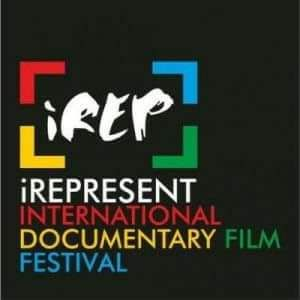 Join Us at Africa's Biggest Documentary Film Festival from March 16        The 2017 edition of the iREPRESENT International Documentary Fi...