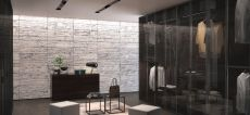 Dressing Rooms | Wardrobes and Dressing Rooms | Espacio HDG
