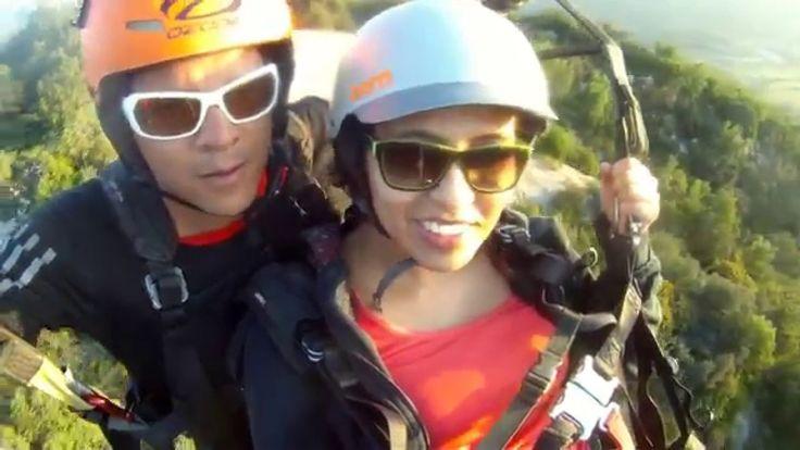 Claudia & Pablo | Propuesta de Matrimonio | Teaser Videografía