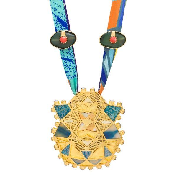 The 25 best aztec pendants ideas on pinterest aztec jewelry aztec pendant mozeypictures Images
