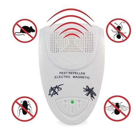 Pest Control Ultrasonic Repellent Extradisist Pest Control Middlesbrough Lloyds Pest Control Zephyrhills Fl Pest In 2020 Best Pest Control Pest Control Repeller