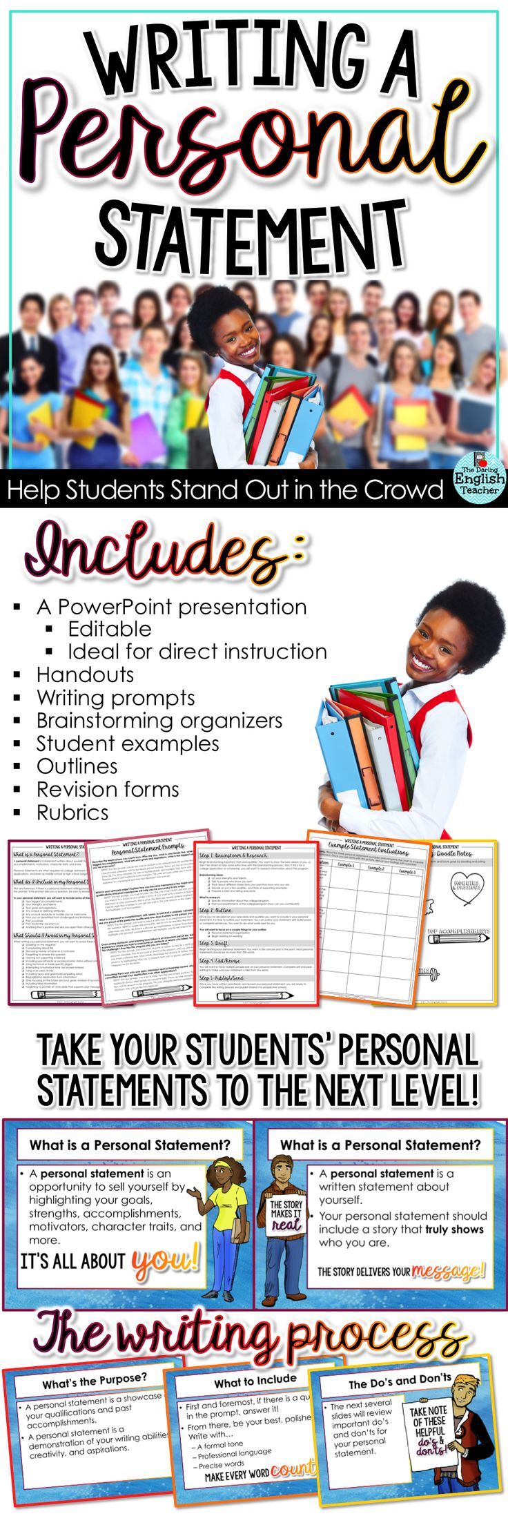 writing prompts for december A large list of creative writing prompts, ideas, lists, and creative writing resources for elementary school students and teachers.