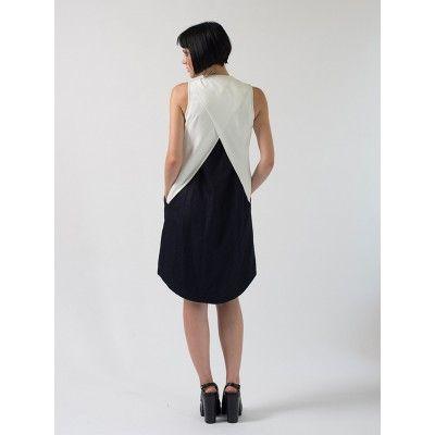 76 best Nähen - Kleider images on Pinterest   Kleider, Nähideen und ...