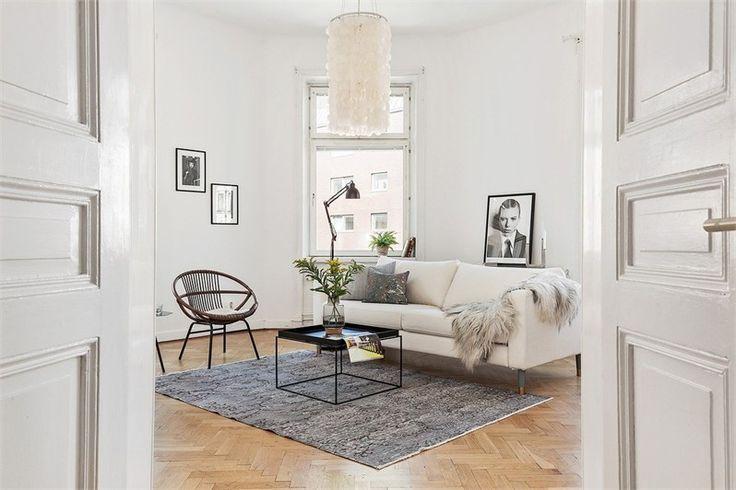 Fleminggatan 73, 3 tr, Kungsholmen/Fridhemsplan, Stockholm - Fastighetsförmedlingen för dig som ska byta bostad