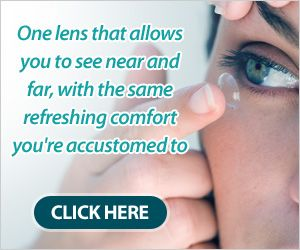 HERE'S a DIFFERENT One Month worth of FREE contact lenses NO charge, and NOTHING TO CANCEL! GRAB EM BOTH!! | Bargain Hound Daily Deals