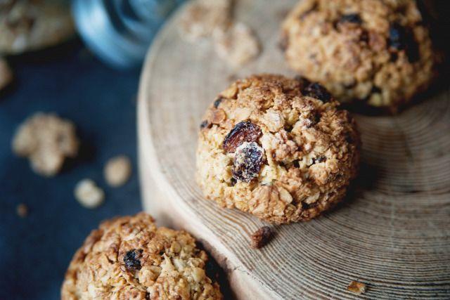 Teljes kiőrlésű gabona, nem csak diétázóknak - 5 finomság, ami formában tart!