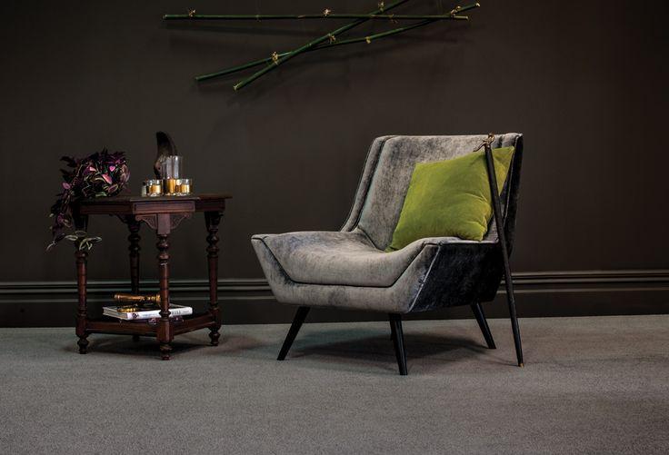 Hycraft Carpet   Godfrey Hirst   Wool Bamboo Fibre Blend Carpet   Tatami Twist