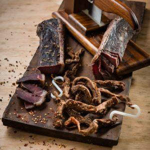 Biltong #Beef #Biltong #SouthAfrica