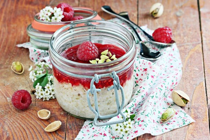 4 Breakfast On-The-Go Recipe Ideas – Kayla Itsines
