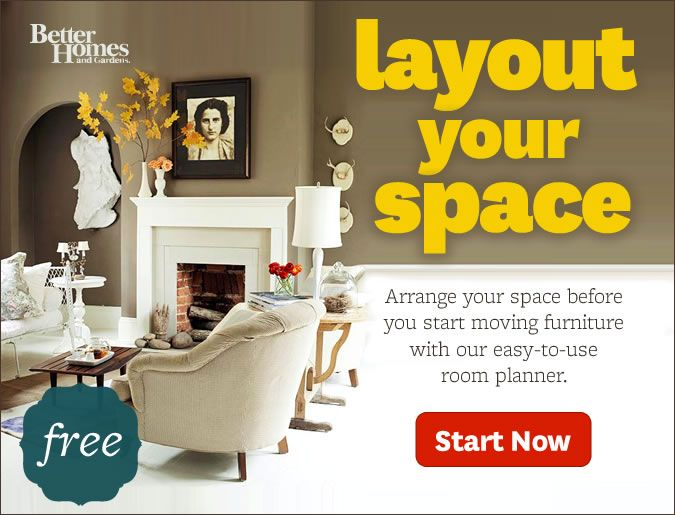 Furniture Layout Program best 25+ room layout planner ideas only on pinterest | furniture