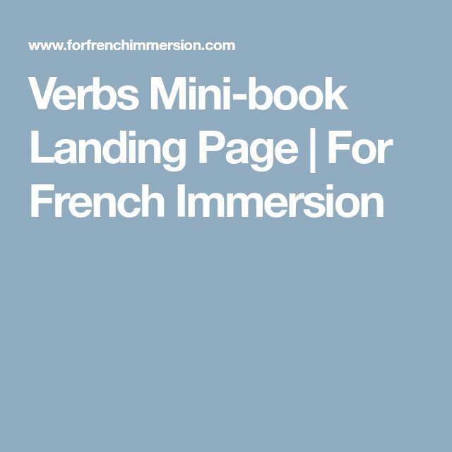 Best Learn French Books | The French Post