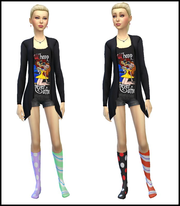 The Sims 4 Snake Thigh Tatoo: 80 Best Images About TS4 Accessories
