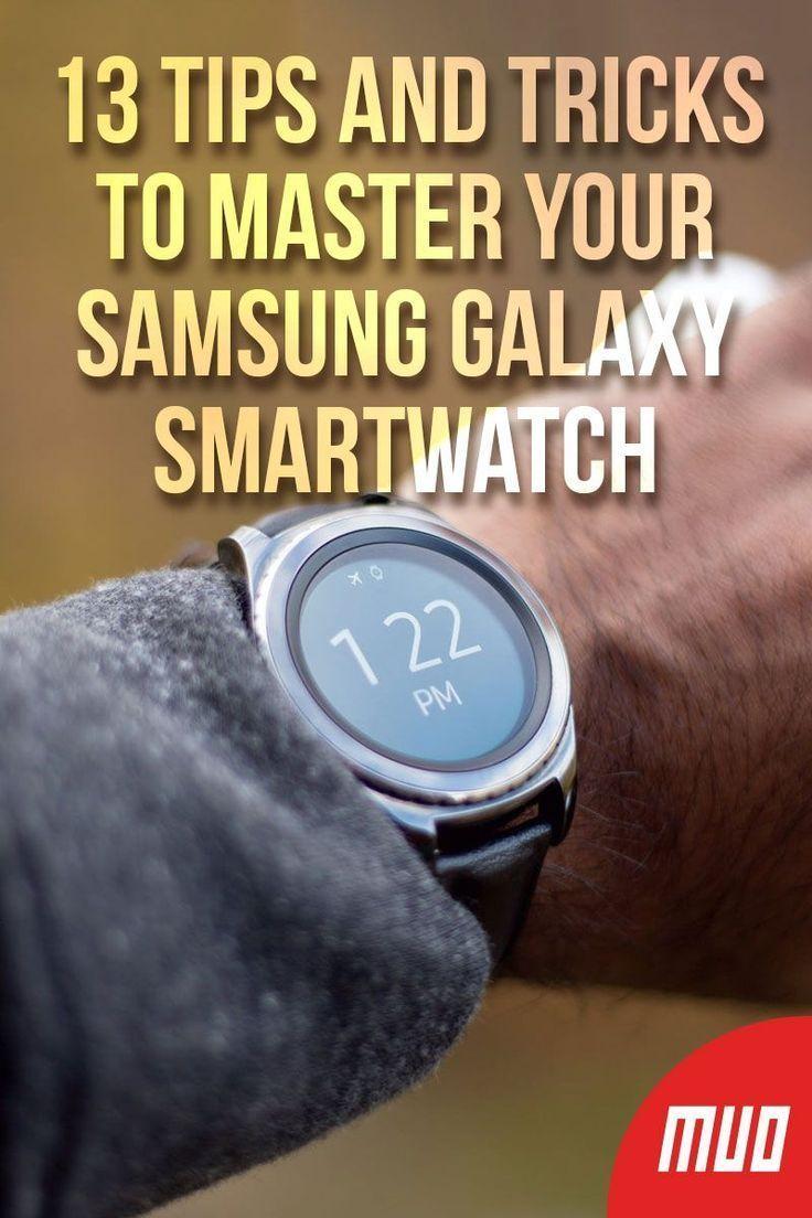 Smartwatch Wallpaper Virtual Reality In 2020 Galaxy Smartwatch Samsung Smart Watch Smart Watch