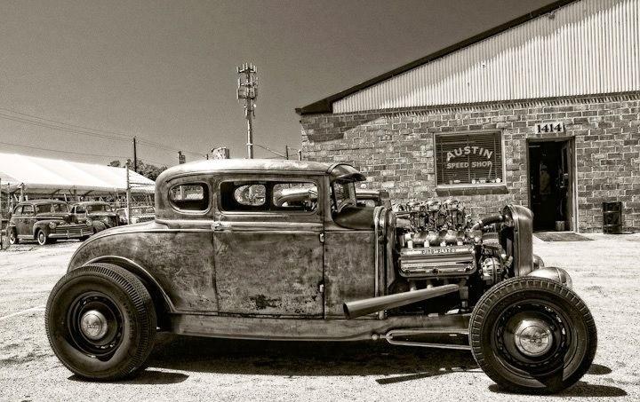 Road Kill Cars >> Pin by OC ROADKILL on RAT RODS   Pinterest   Rats, Dream garage and Cars
