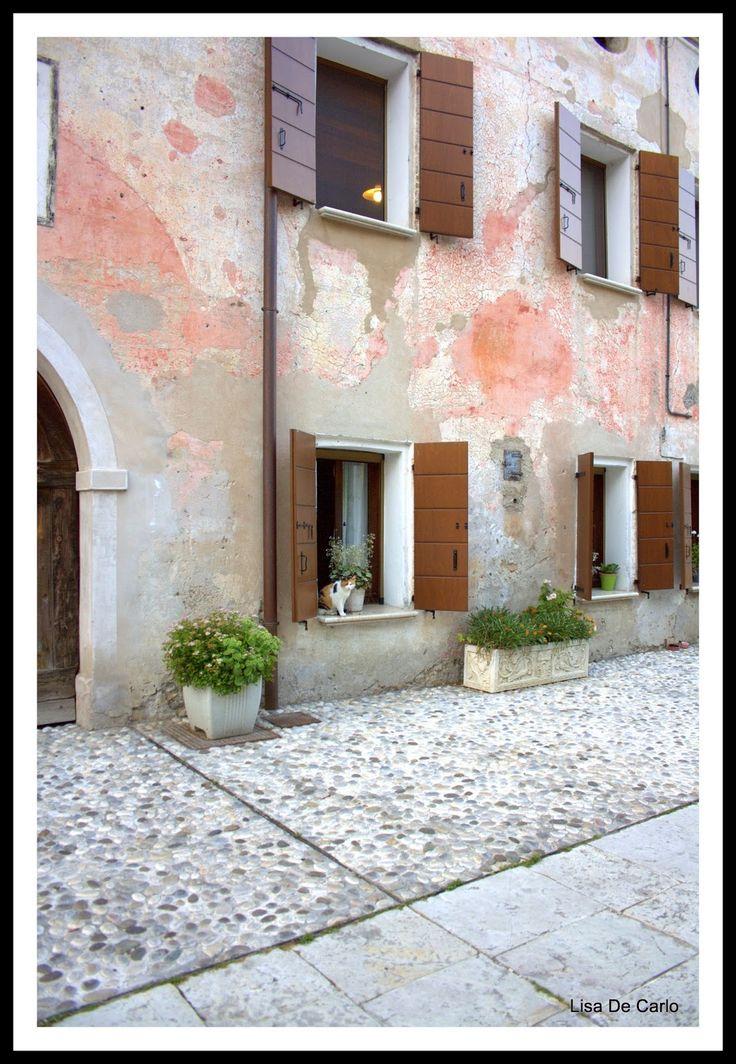 Borgo di Malanotte - In un clic