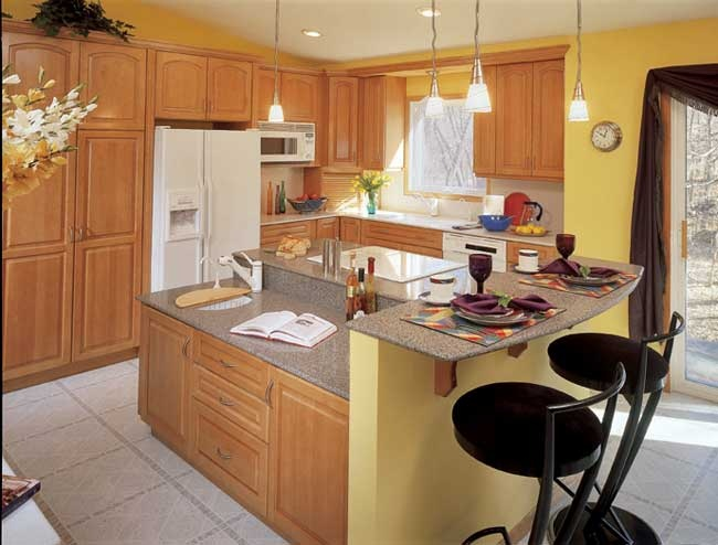 17 best images about appliance garages on