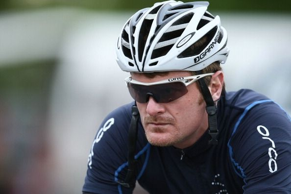 Floyd Landis doesn't know when to stop beating a dead horse. Lance Armstrong News: Floyd Landis Wants Every Doping Method In Writing, Judge Cooper Denies -- Five years after he filed a complaint against Lance Armstrong in federal court, the former cyclist now wants a full accounting.