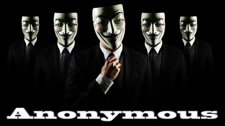Anonymous - хакерские войны - https://www.youtube.com/watch?v=3dmbTW5Opds Отношение к хакерам в обществе носит двойственный характер.  С одной стороны, это вульгарные бандиты, только грабят они не в подворотне, а в интернете.  С другой – это своего рода Робин Гуды, разоблачающие махинации сильных мира сего и наказывающие их за неразборчивость в средствах.  В фильме «Хакерские войны» https://www.youtube.com/watch?v=3dmbTW5Opds вы познакомитесь с членами группы Anonymous, хакерские атаки…