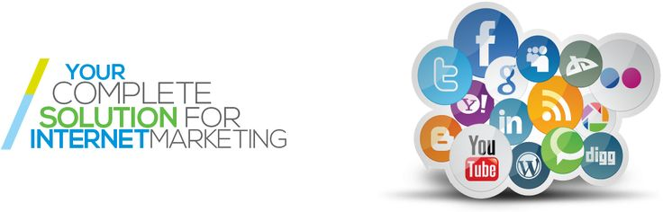 Thotwaves Innovations is the digital marketing agency in Gurgaon which thereby provides marketing services, thus making your business a HIT. Get in touch!