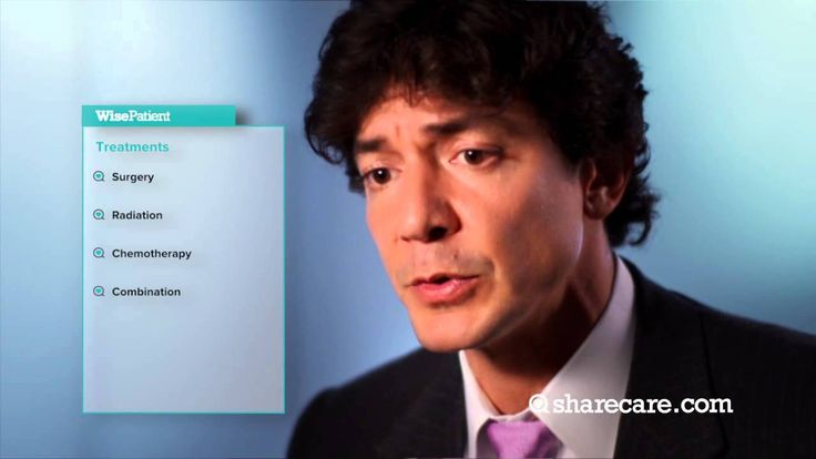 Dr. Raja Flores on Lung Cancer Treatments - WATCH VIDEO HERE -> http://bestcancer.solutions/dr-raja-flores-on-lung-cancer-treatments    *** lung cancer surgery ***   Mount Sinai's Dr. Raja Flores discusses treatments for lung cancer. Dr. Flores is a recognized leader in the field of Thoracic Surgery for his pioneering efforts in the treatment of mesothelioma. He has established VATS lobectomy, a minimally invasive...