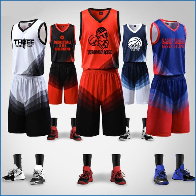 Awesome Basketball Jersey With Number Best Basketball Jersey Design Basketball Uniforms Design Nba Uniforms