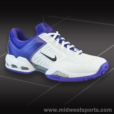 new style 2d4f4 304a0 ... ii  nike tennis womens air max breathe free tennis shoes white . ...
