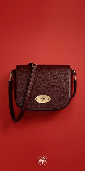 The Darley is iconic with the Mulberry signature postmans lock, available in a variety of signature and seasonal colours including statement brights and heritage shades. Clothing, Shoes & Jewelry : Women : Handbags & Wallets : Women's Handbags & Wallets hhttp://amzn.to/2lIKw3n