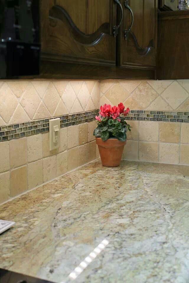 Gorgeous Travertine Backsplash Ideas For Awesome Home Decor 231 U2014 Fres Hoom
