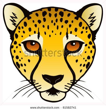 23 best cheetah images on pinterest cheetahs big cats and animal rh pinterest com