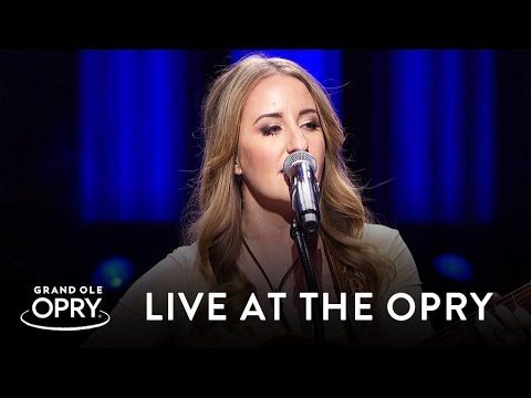 """Margo Price - """"Tennessee Song"""" 