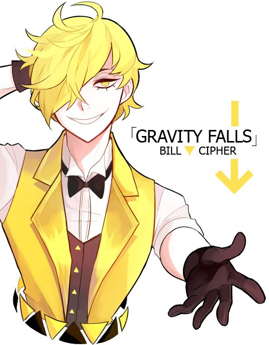 BILL BILL ♥ HE'S SO HOT!<<< I'd make a deal with him!<<< He's the only blonde boy i'd like, well there is naruto but my friend called dibs.