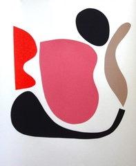 Marnie Gilder print.: Remember Design Screenprint, Marnie Gilder Reminds, Illustration, Gilder Screen, Painting Ideas, Gilder Print, Products, Women Artists