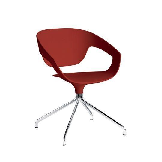 Sedia Vad - design Luca Nichetto - Casamania
