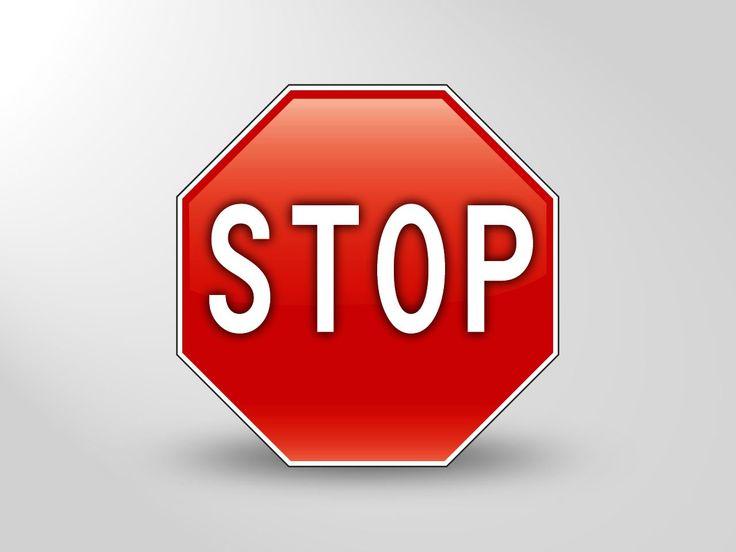 StopSIgn.jpg (1280×960)