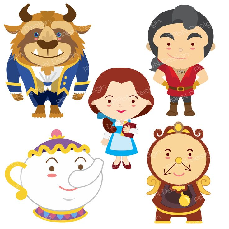 Disney Characters Svg Files: Image Result For Free Disney SVG Cut