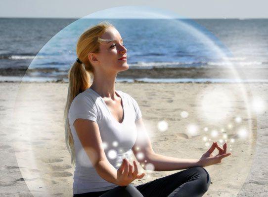 Empatların Negatif Enerjiden Korunmaları için 5 Etkili Yöntem