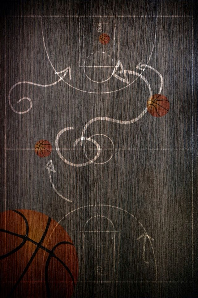175 best Basketball Backgrounds images on Pinterest Sports