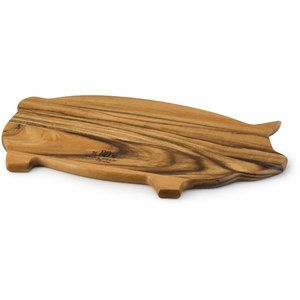 cutting board - wps