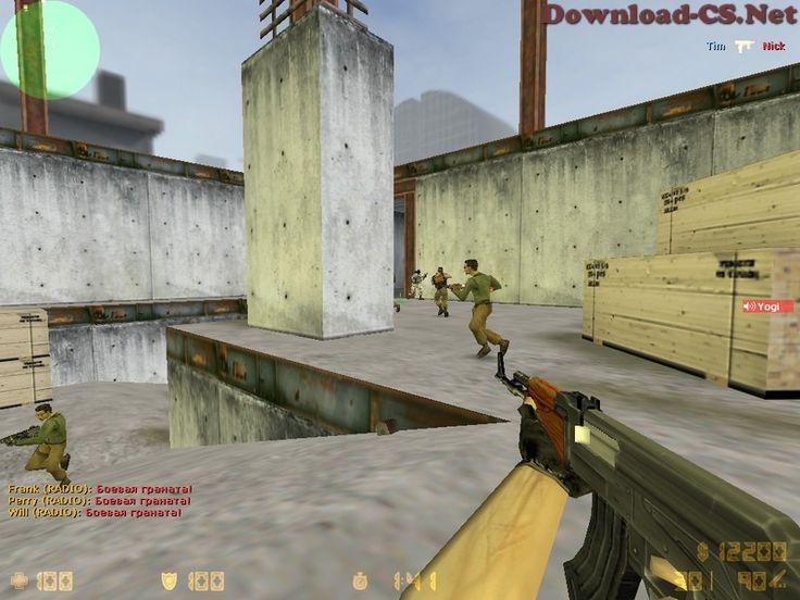Скачать игру войнушки бесплатно на компьютер
