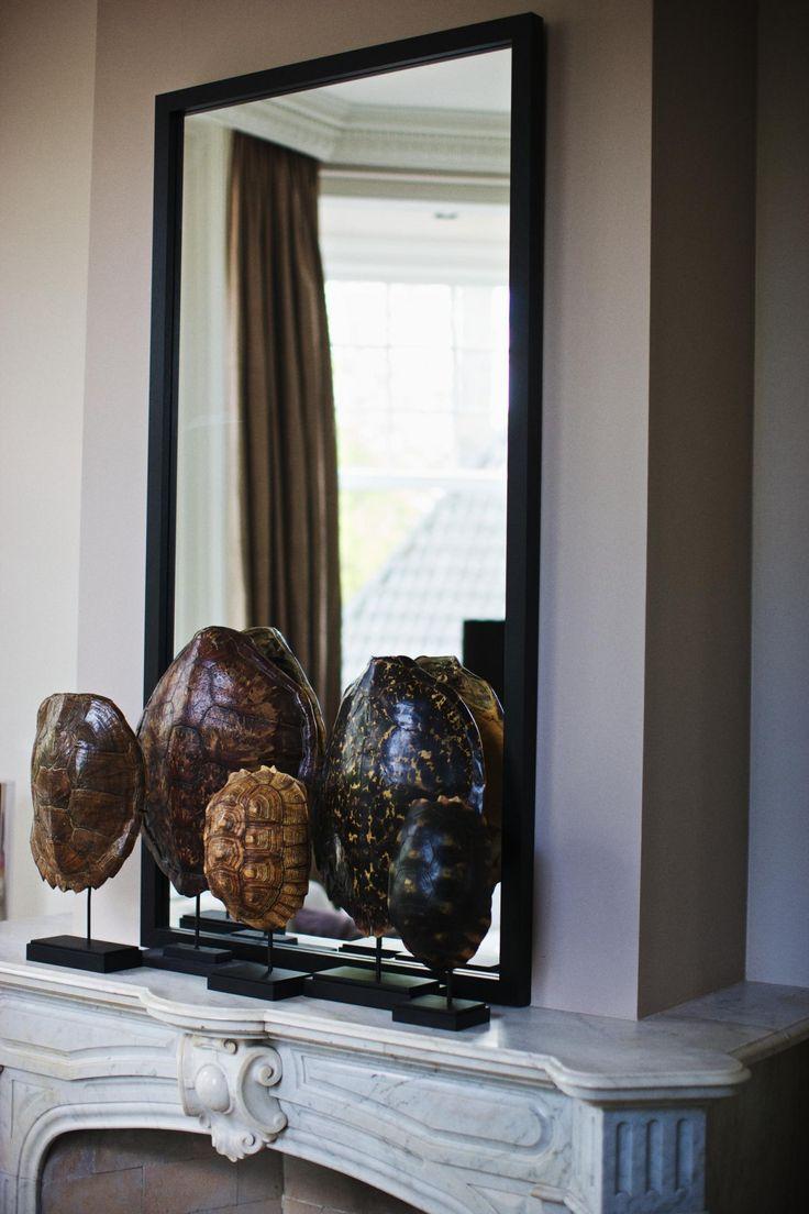 ... Private Residence / Living Room / Eric Kuster / Metropolitan Luxury