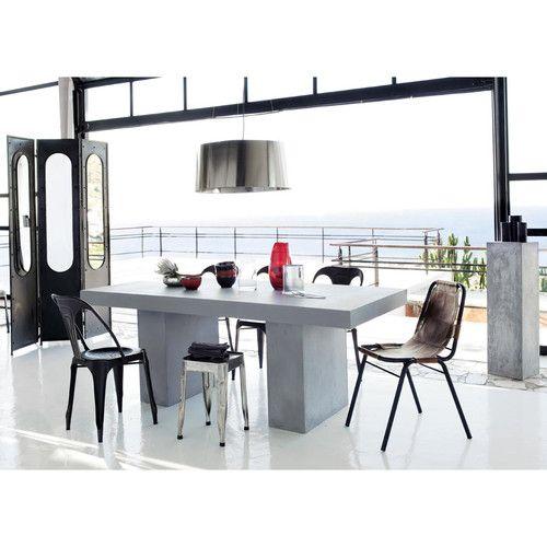 Les 118 meilleures images propos de projet cuisine sur - Projet atelier cuisine ...